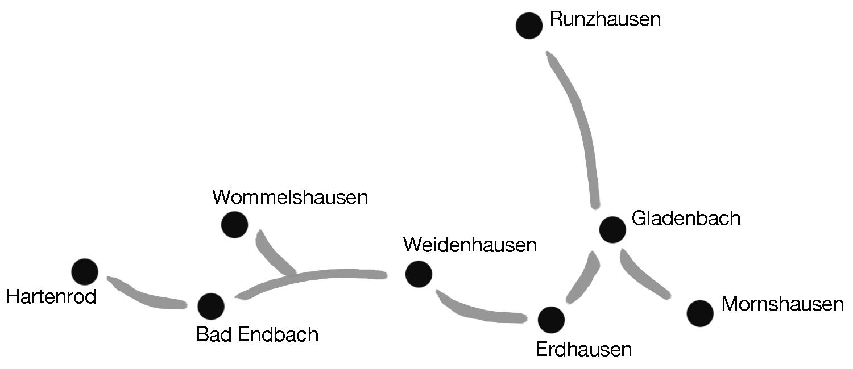Landkarte Allianz (neu)